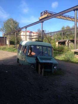 Нюся из Сибири - IMG_4530.JPG