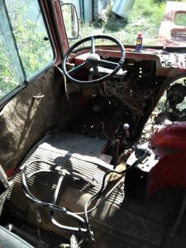 Автокемпер ПАЗ-3201С - IMG_20170901_142320.jpg