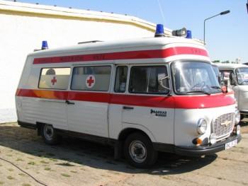 Баркас медицинский - barkas-b1000-smh-3-02.jpg