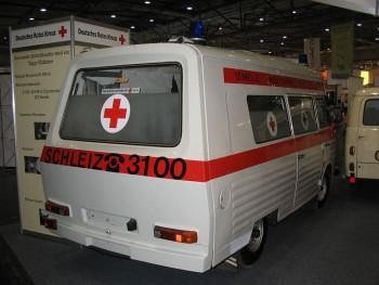 Баркас медицинский - 73e5fu-960.jpg