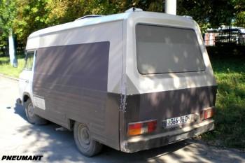 Баркас медицинский - 6969635.jpg