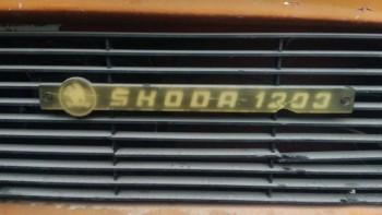 Skoda 1203 com в сибири - P_20171001_165008.jpg
