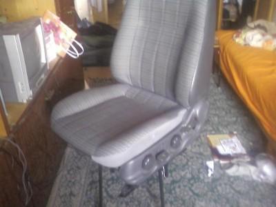 Сиденья в РАФ. - SSPX1549.jpg