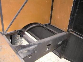 это из багажника - P1010002 (5).JPG