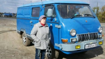 Обзор интересного на avito и других ресурсов в России 2018 - 4159806891.jpg