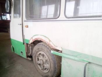 Продам автобус ЛИАЗ 677 1976 г.в. - IMG_20170201_153003.jpg
