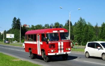 ПАЗ-3201 мой автокемпер - 915114.jpg