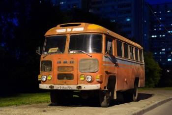ПАЗ-3201 мой автокемпер - 1765986.jpg
