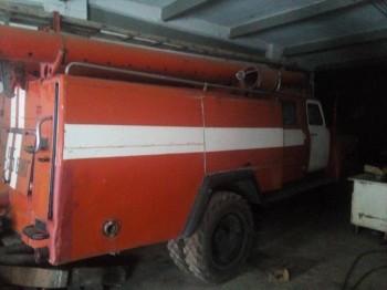 Воронеж - GBBC4617.JPG