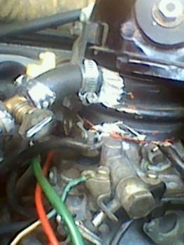 ToyotaTown Ase - DSC_0000018_500.jpg
