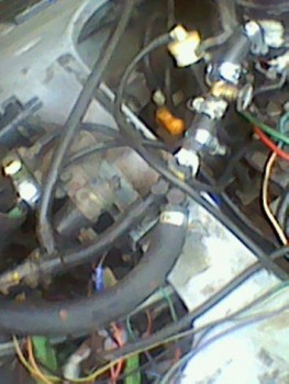 ToyotaTown Ase - DSC_0000019_500.jpg