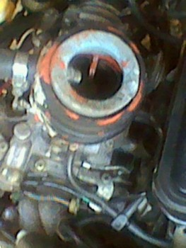 ToyotaTown Ase - DSC_0000021_500.jpg