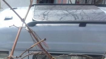 ToyotaTown Ase - Изображение 002.JPG