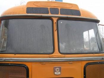 ПАЗ-3201 мой автокемпер - P1010002.JPG
