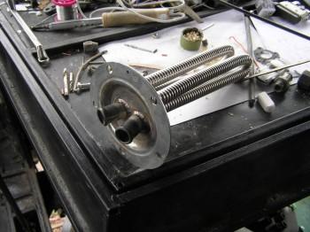 ПАЗ-3201 мой автокемпер - P1010004.JPG