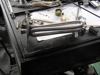 ПАЗ-3201 мой автокемпер - P1010005.JPG
