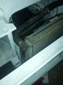 радиатор от газели - IMG_20180616_133830.jpg