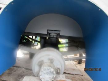 задняя арка - IMG_0534.JPG