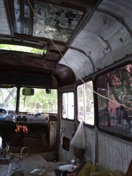 Видно затонированное окно - IMG_20180628_194116.jpg