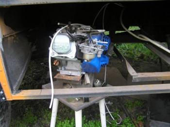 взялся наконец за генератор - P1010001.JPG