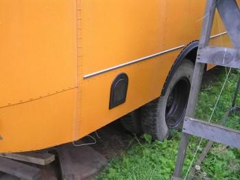 ПАЗ-3201 мой автокемпер - P7070006.JPG