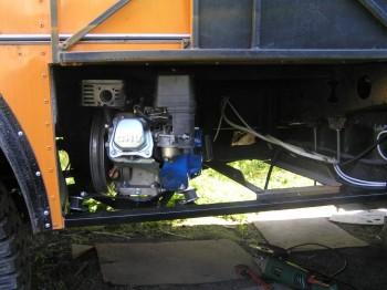 ПАЗ-3201 мой автокемпер - P1010003.JPG