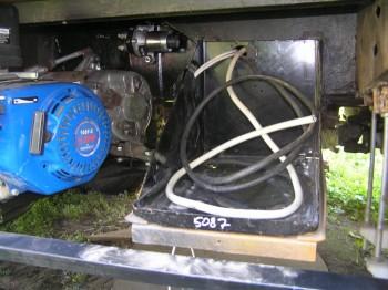 ПАЗ-3201 мой автокемпер - P1010007.JPG