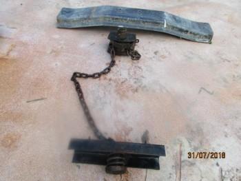 ПАЗ-3201 мой автокемпер - IMG_0555.JPG