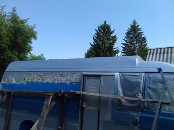 ура крышу покрасил - IMG-20180724-WA0000.jpeg