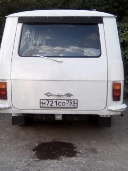22031-Ослик - 2O9QAjVM0Wc.jpg