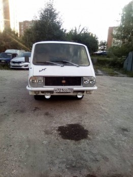 22031-Ослик - y5glrV-q7EM.jpg