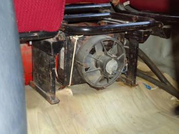 задняя стоит с газели салонная - DSC03143.JPG