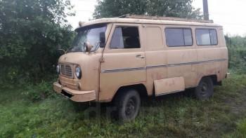 Обзор интересного на avito и других ресурсов в России 2018 - gen1200_324946832.jpg
