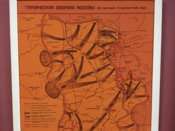 Раф 22031-01; 1993г.в. Люкс; Высокая Крыша; ЗМЗ-402; Среднемагистральный лайнер :- В Москве - 41-87C017D8-E624-4392-9AAC-6FE7E45E9B74.jpeg