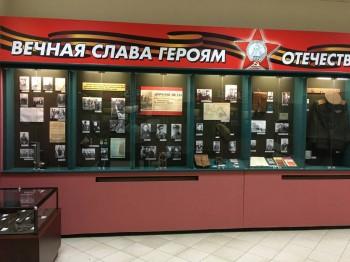 Раф 22031-01; 1993г.в. Люкс; Высокая Крыша; ЗМЗ-402; Среднемагистральный лайнер :- В Москве - 53-ADB03F79-60A7-4E50-A8B4-4E38AC2C3492.jpeg