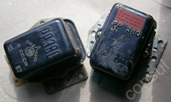 ПАЗ-3201 мой автокемпер - 61626411.jpg