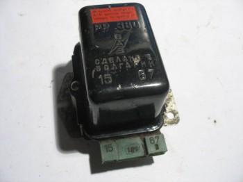 ПАЗ-3201 мой автокемпер - 85960315.jpg