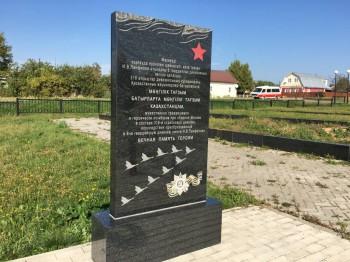 Раф 22031-01; 1993г.в. Люкс; Высокая Крыша; ЗМЗ-402; Среднемагистральный лайнер :- В Москве - 124-80B9F5FD-D7CA-47FB-B4D9-E575A8328E6F.jpeg