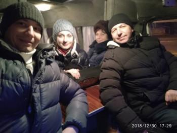 ПЕРЕПИСЬ РАФистов - IMG_20181230_172939.jpg