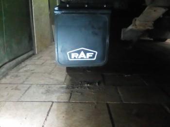РАФ михмеха - IMG_20190107_194215.jpg