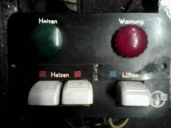 Автономная печка - как должна работать? - IMG_20190114_145657.jpg