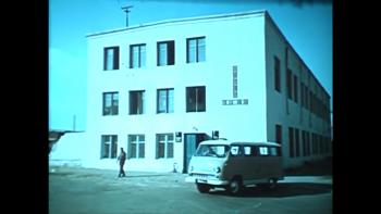 РАФы - герои кинофильмов - Screenshot_2019-02-13-20-32-06.png