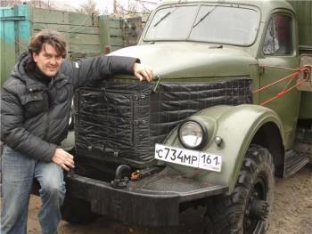 КамАЗ-AJOKKI МАГНОЛИЯ MG-83K-23  - 4.jpg