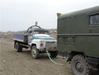КамАЗ-AJOKKI МАГНОЛИЯ MG-83K-23  - 11.jpg
