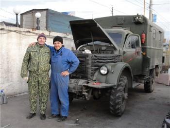 КамАЗ-AJOKKI МАГНОЛИЯ MG-83K-23  - 103.jpg