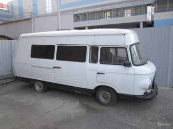 Barkas B1000-1 SMH-3 Нижний Новгород - 3124831983.jpg