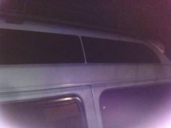ToyotaTown Ase - Viaan V403_20190313_195150.jpg