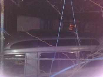 ToyotaTown Ase - Viaan V403_20190313_195108.jpg