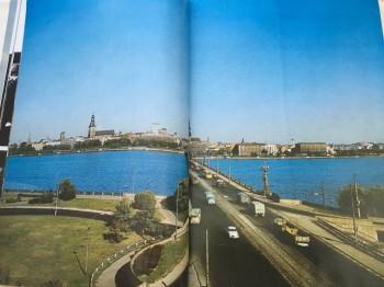 Раф 22031-01; 1993г.в. Люкс; Высокая Крыша; ЗМЗ-402; Среднемагистральный лайнер :- В Москве - 4 FF232E2B-95FD-4DDE-A2B5-DBF1F60C60E8.jpeg