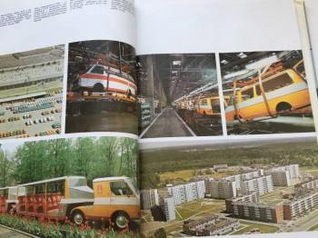 Раф 22031-01; 1993г.в. Люкс; Высокая Крыша; ЗМЗ-402; Среднемагистральный лайнер :- В Москве - 9 9D8A8D56-5BE3-4F83-8032-31D8570DA40F.jpeg
